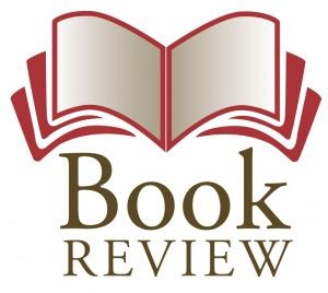 Enders Game by Orson Scott Card - review Books The
